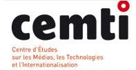 logo_cemti