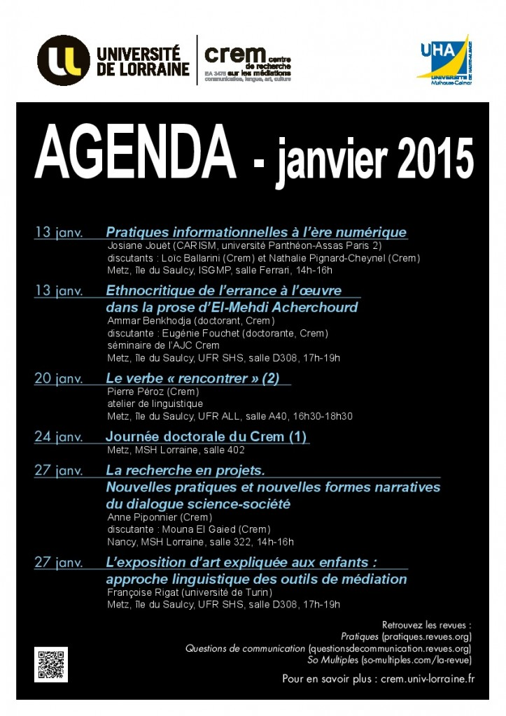 crem-agenda-janv15-web